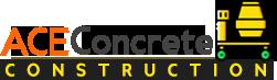 Ace Concrete Construction
